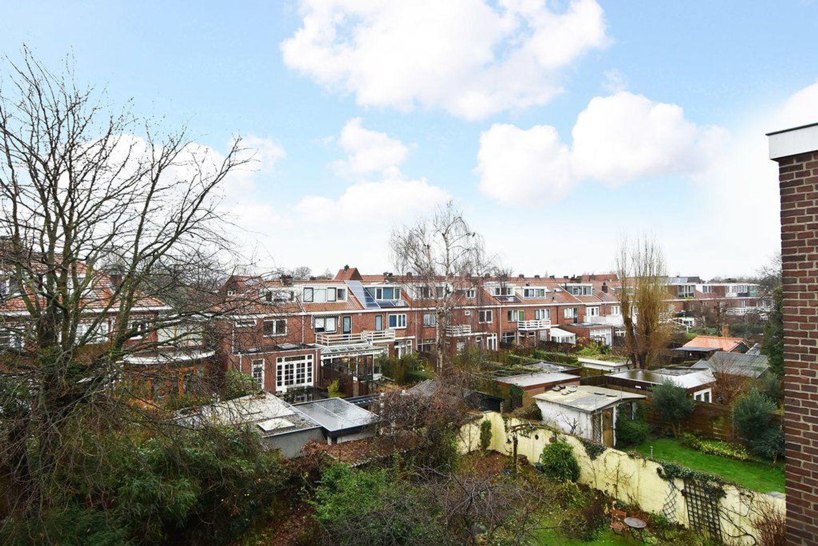 Van Bossestraat 82, Delft foto-25