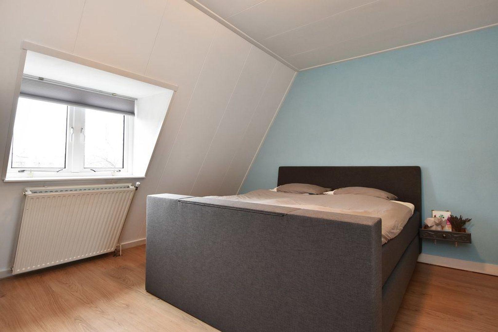Van Bossestraat 82, Delft foto-18