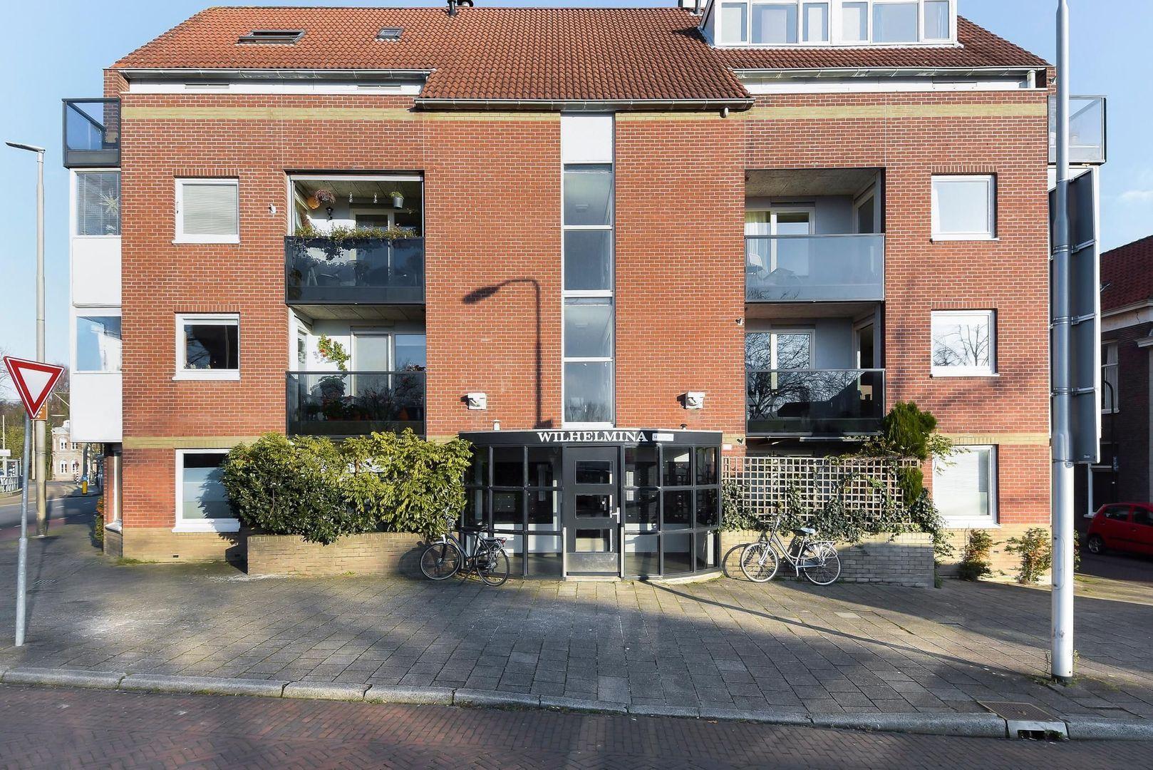 Noordeinde 76, Delft foto-0