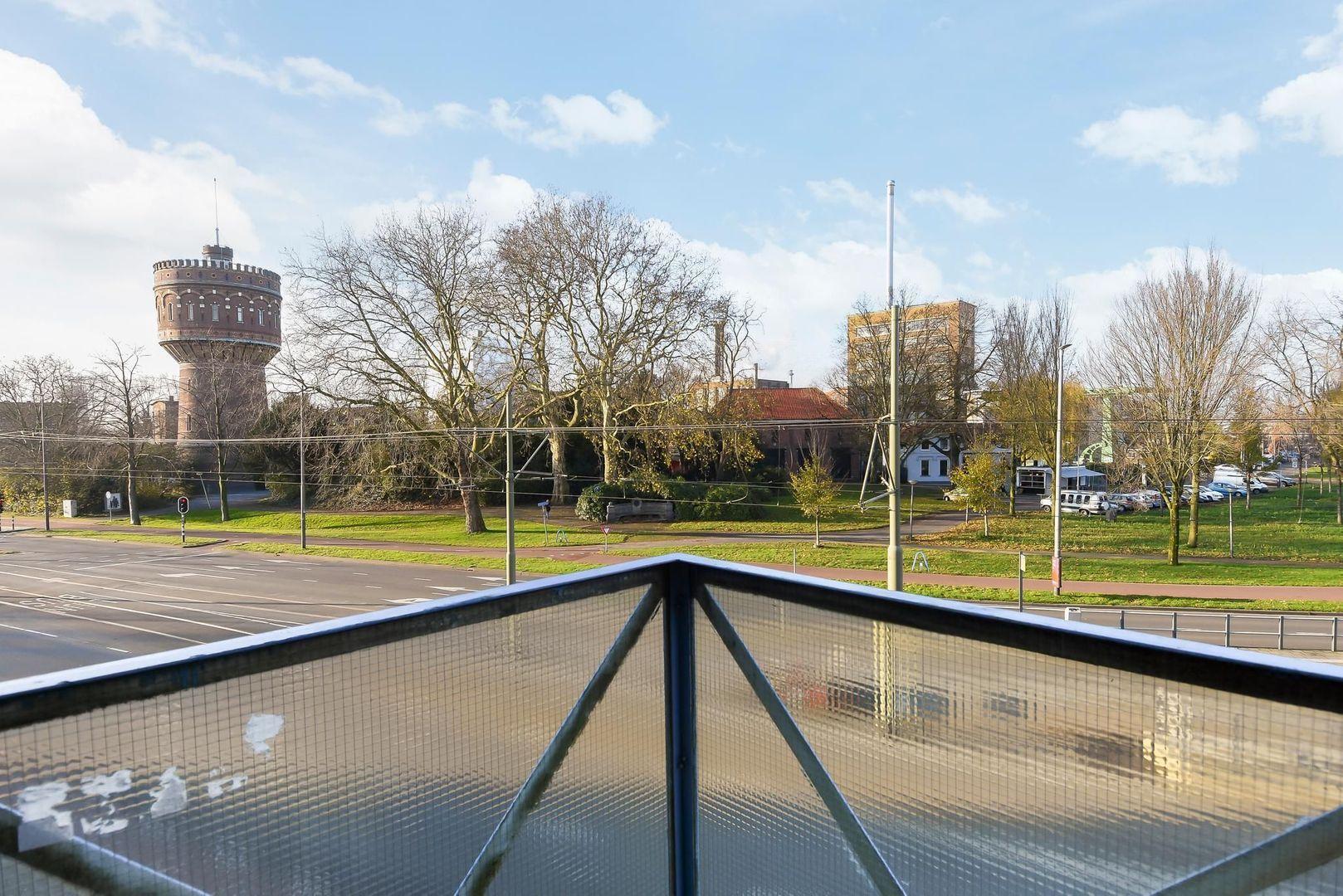 Noordeinde 76, Delft foto-9
