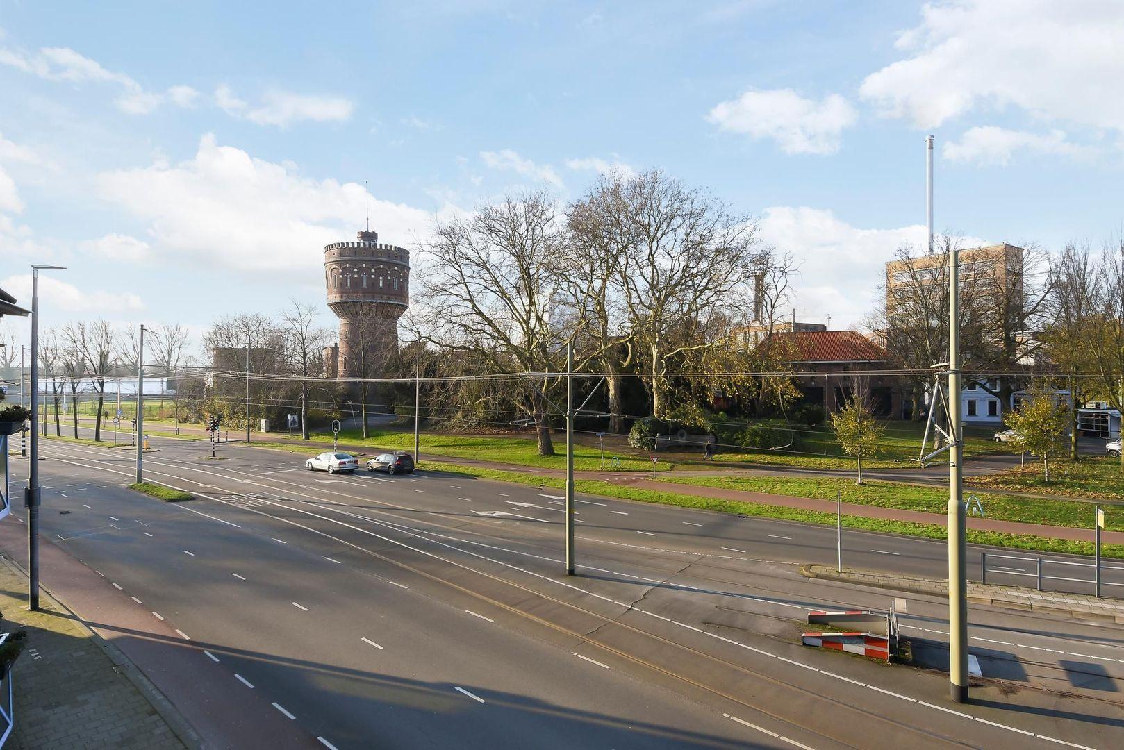 Noordeinde 76, Delft foto-1