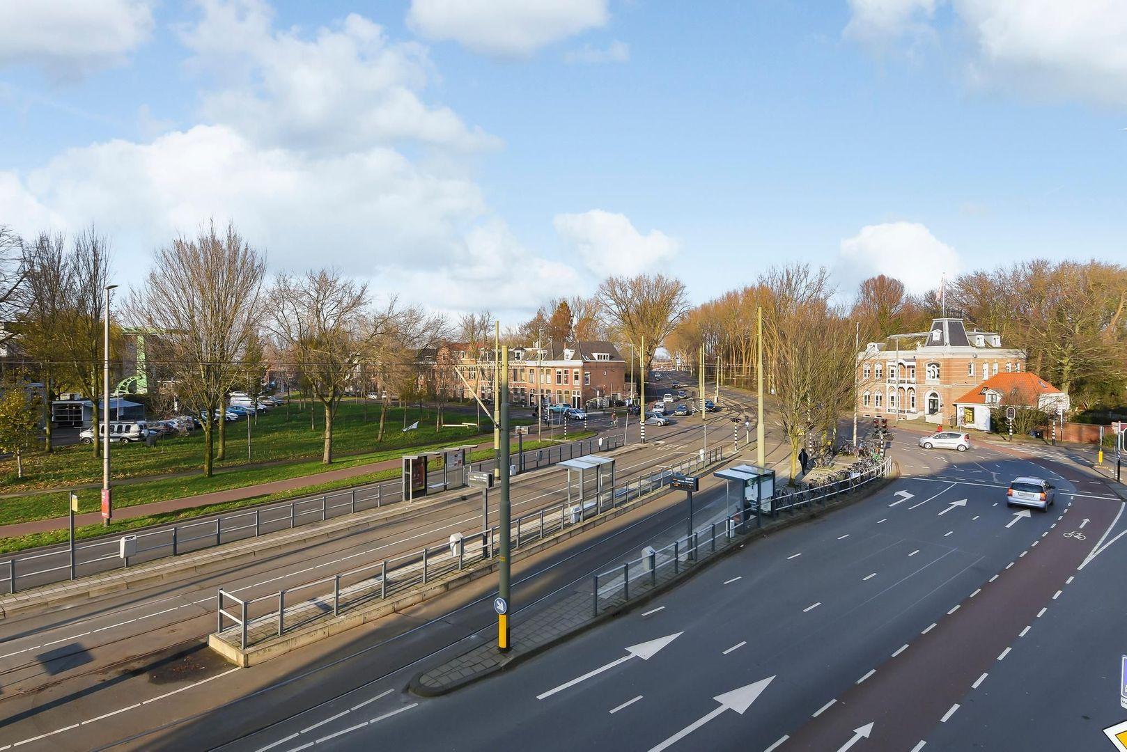 Noordeinde 76, Delft foto-27