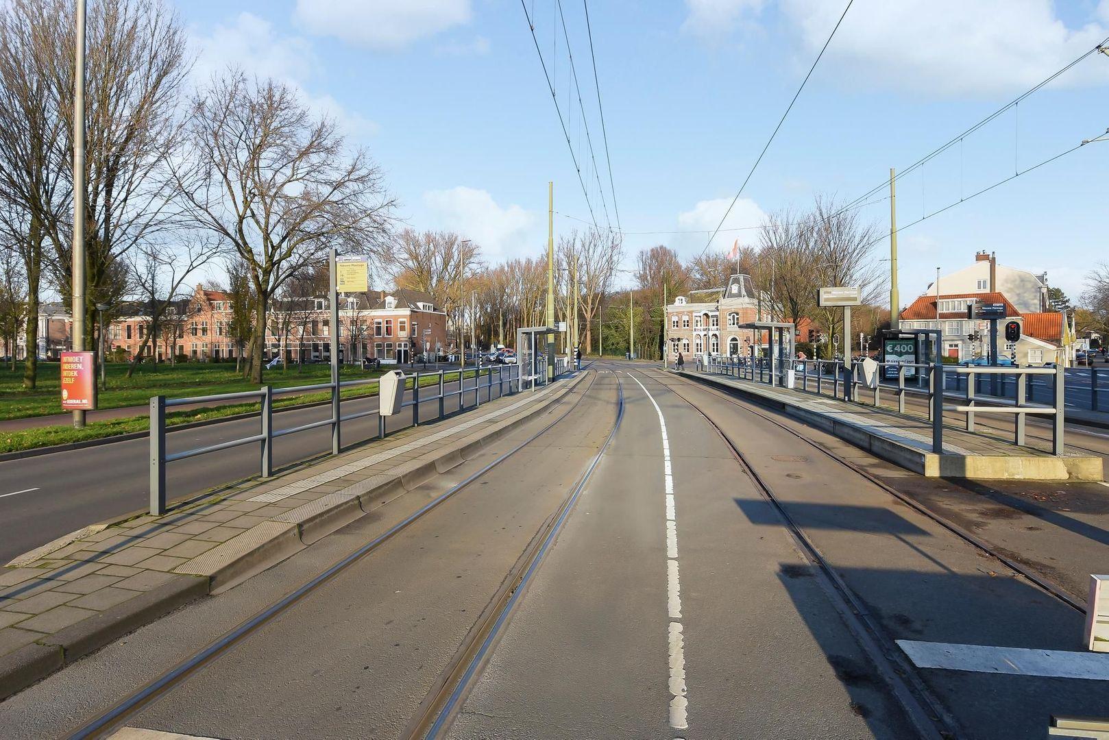 Noordeinde 76, Delft foto-24