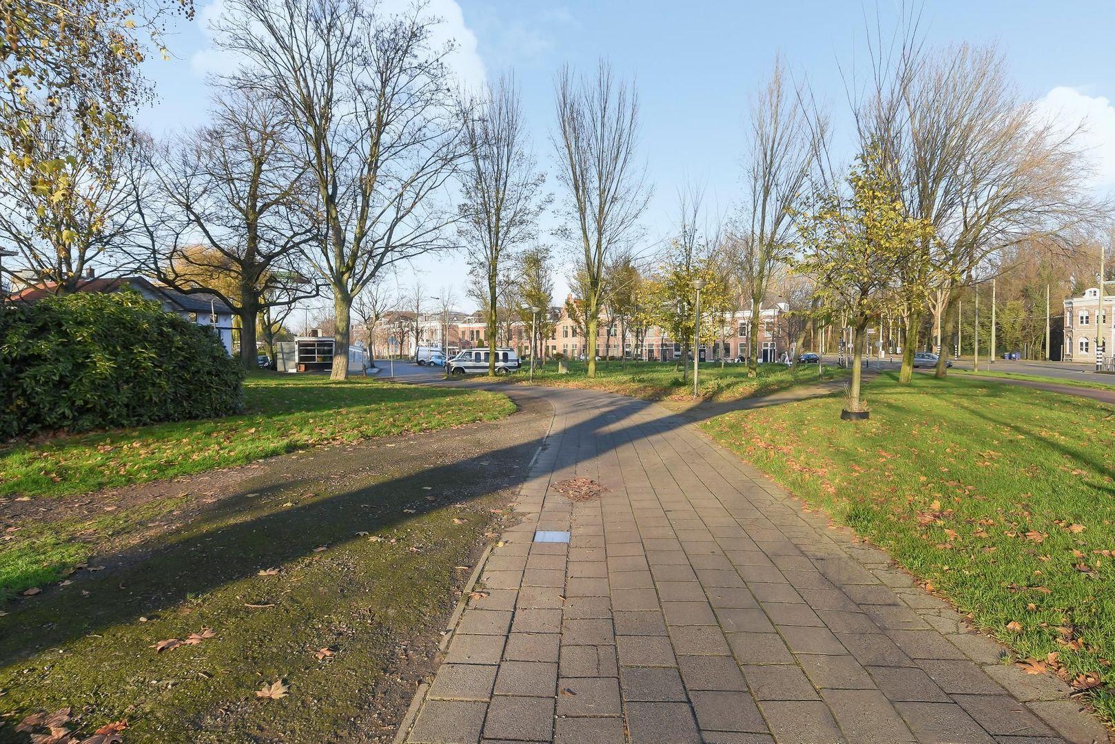 Noordeinde 76, Delft foto-26