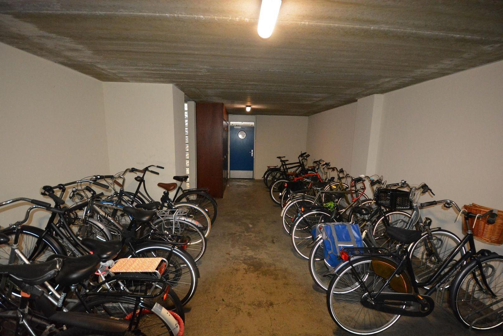 Noordeinde 76, Delft foto-28