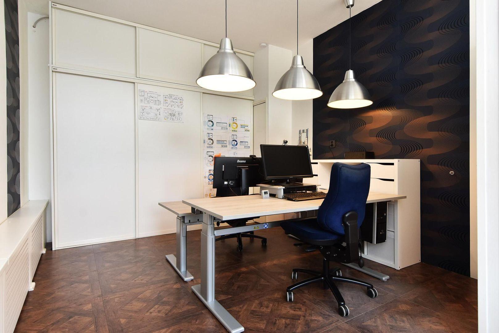 Rietveld 120 A, Delft foto-6