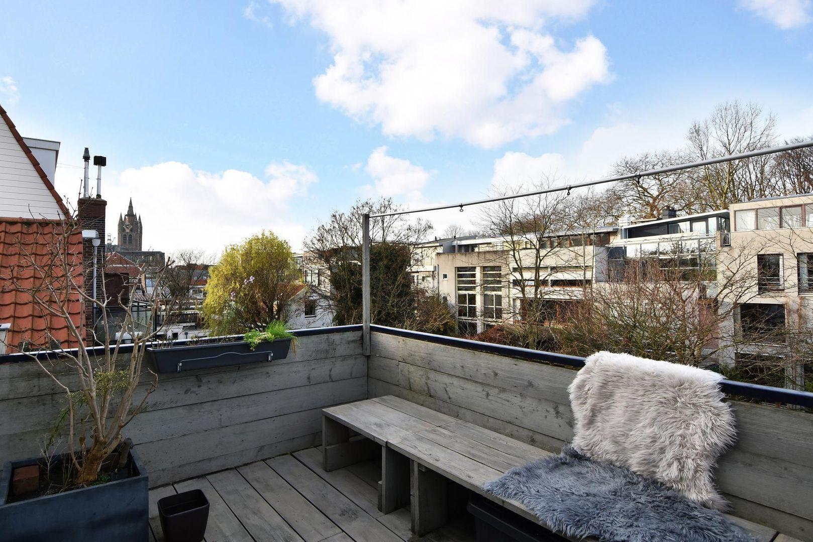 Rietveld 120 A, Delft foto-36