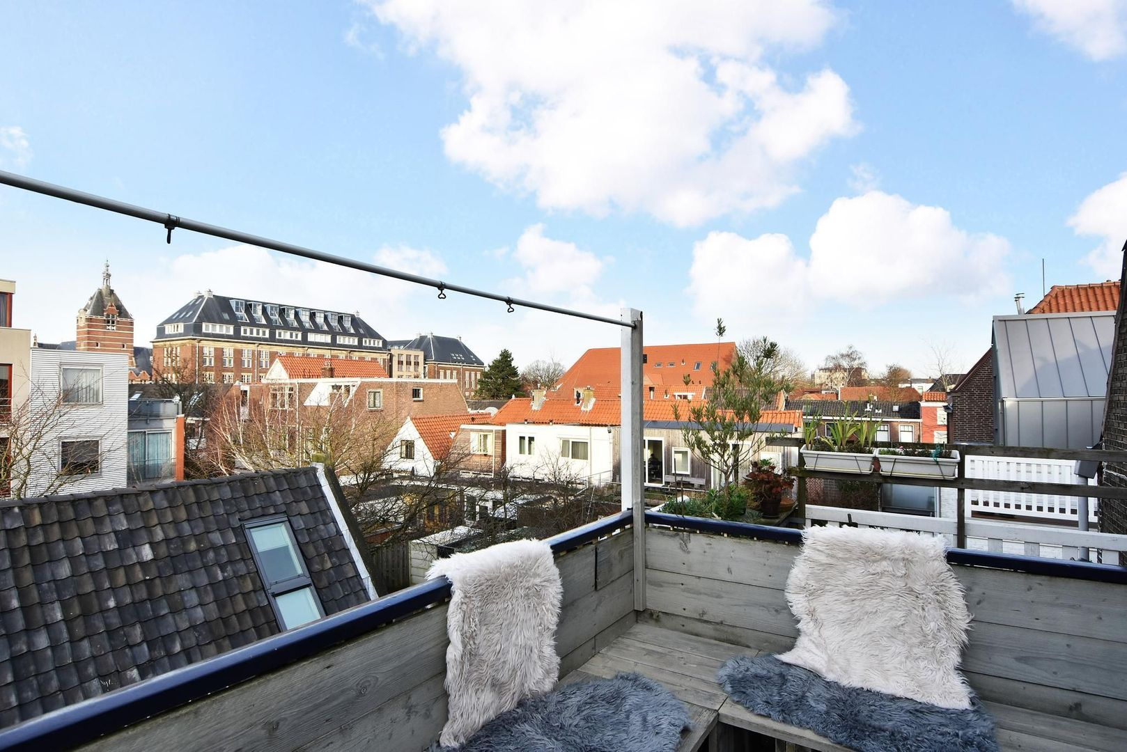Rietveld 120 A, Delft foto-39