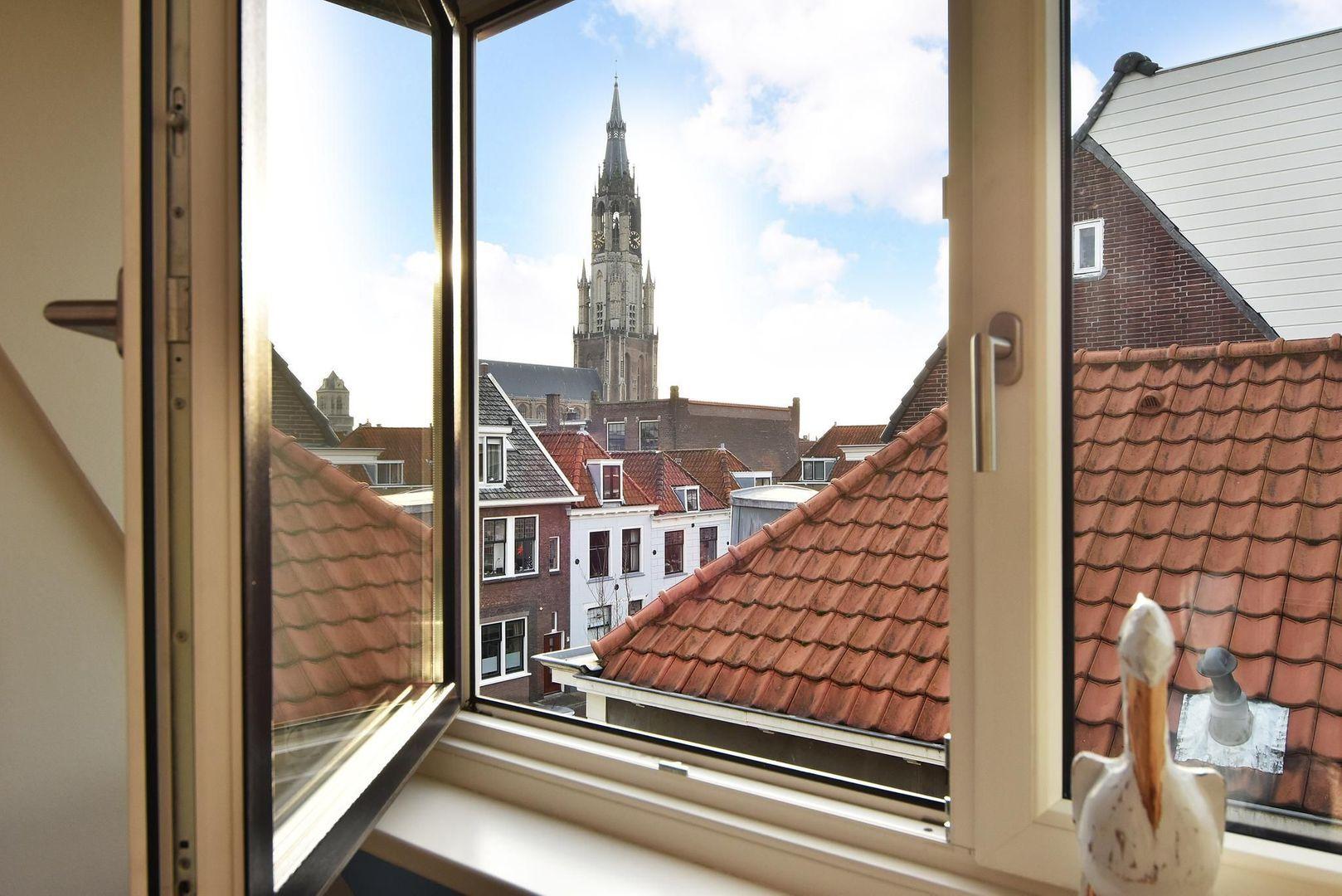 Rietveld 120 A, Delft foto-29