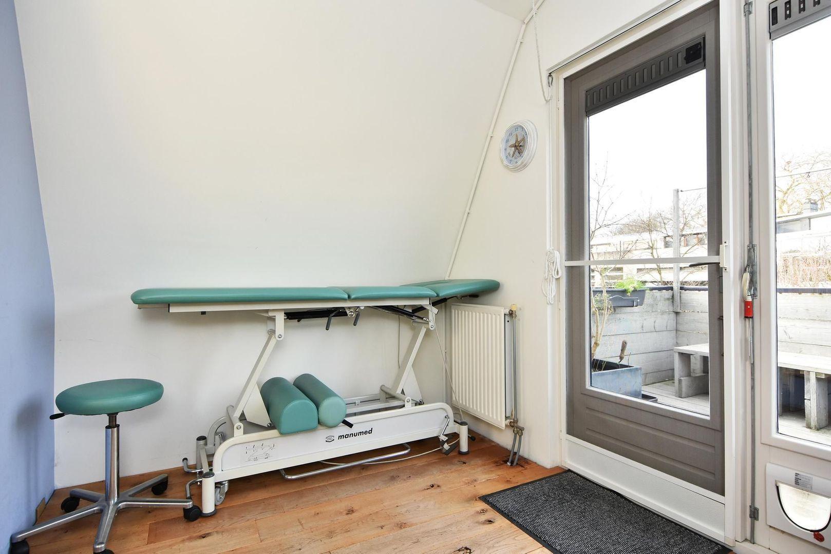 Rietveld 120 A, Delft foto-35