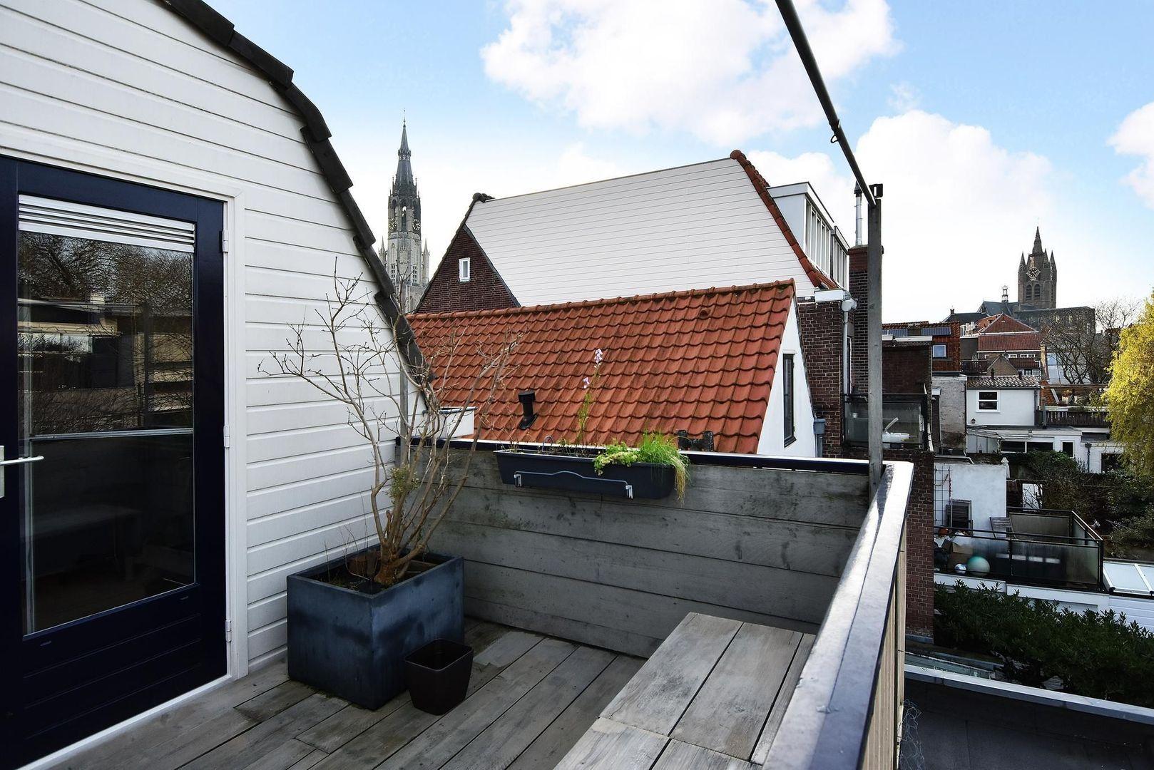 Rietveld 120 A, Delft foto-40