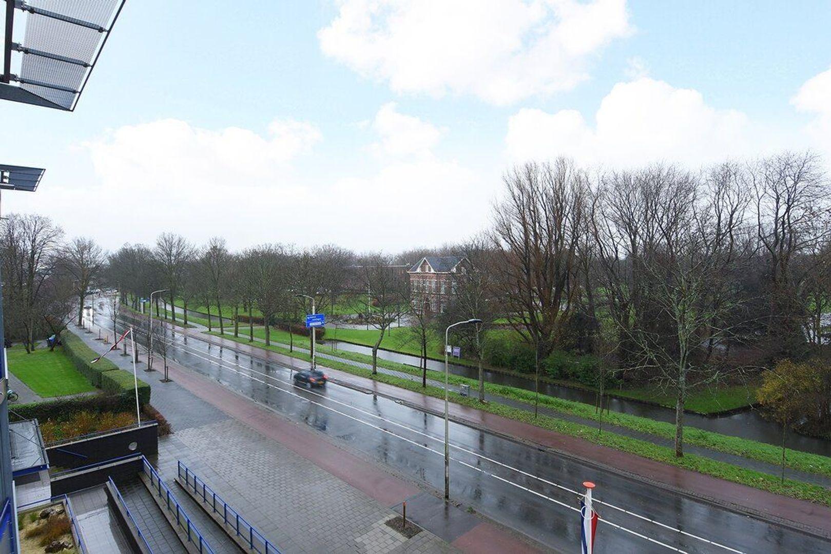 Sint Joriszicht 20, Delft foto-22
