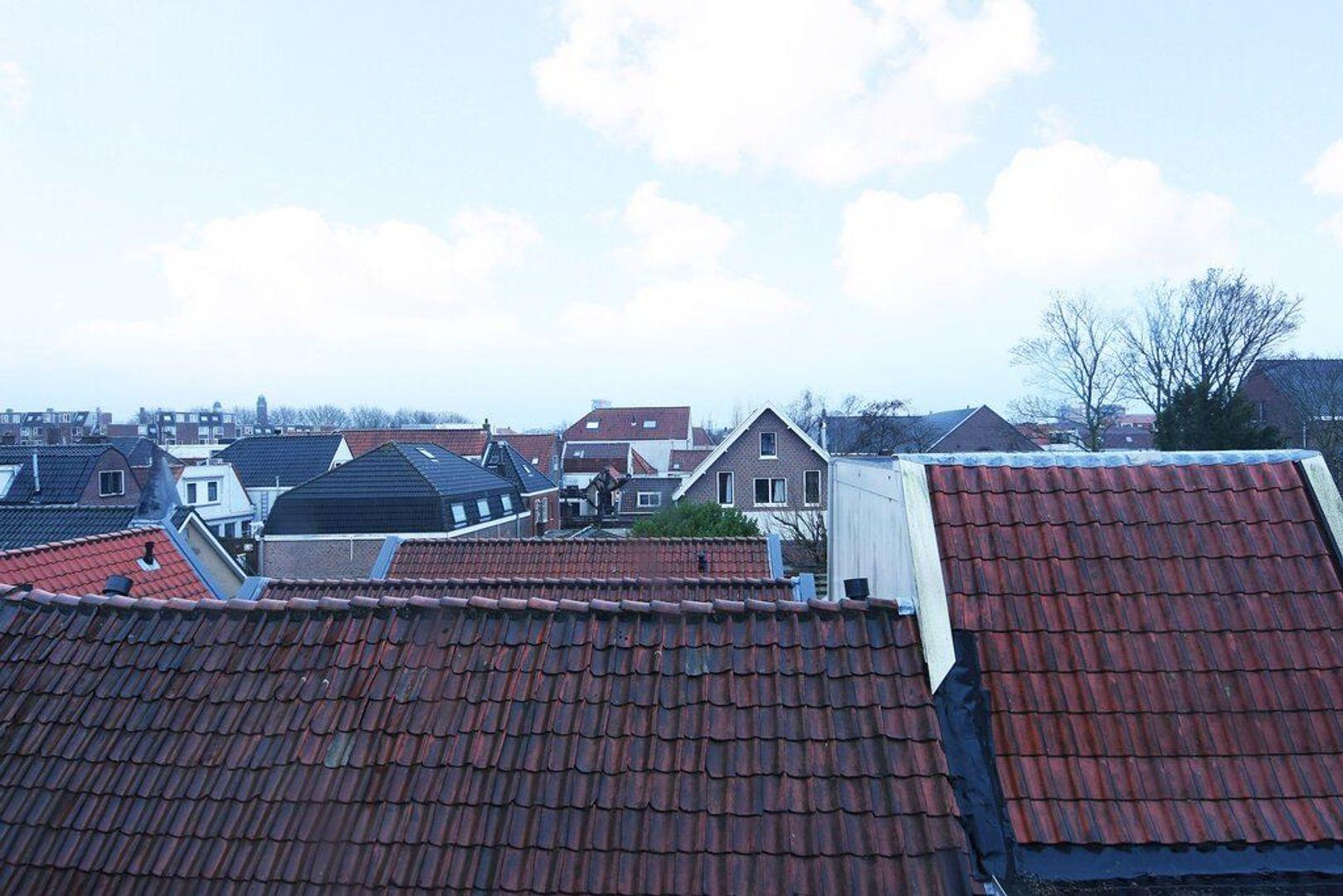 Breestraat 29, Delft foto-22