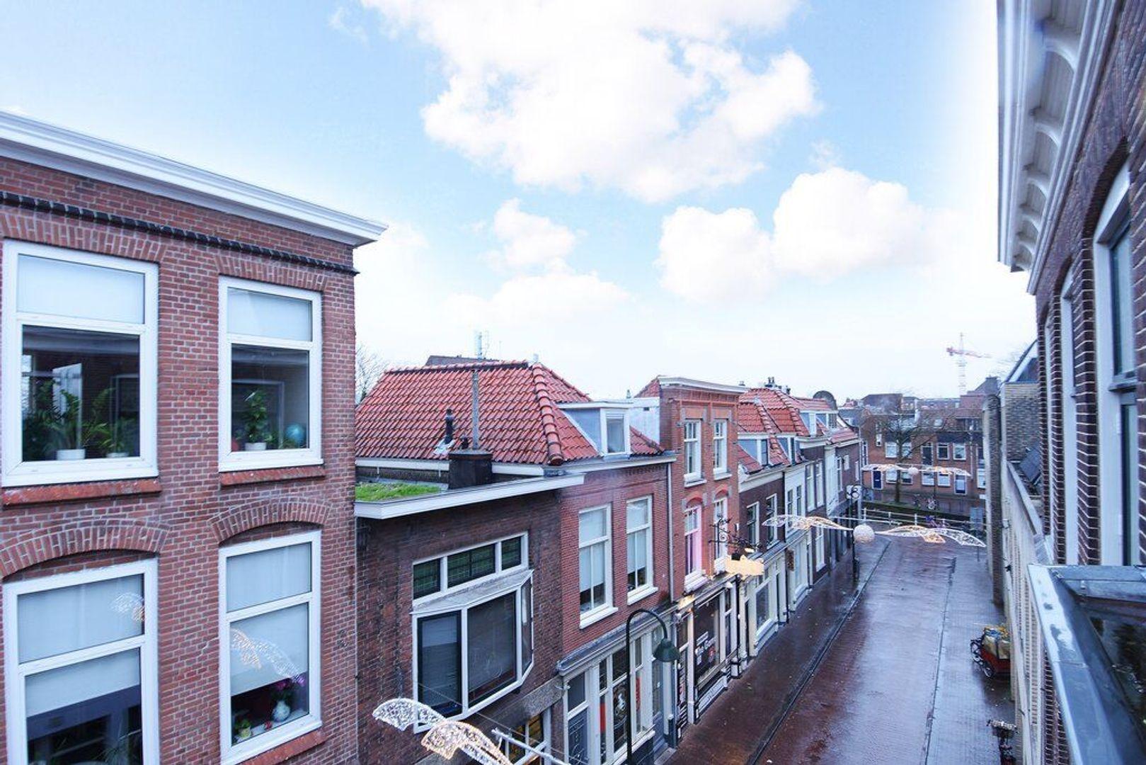 Breestraat 29, Delft foto-23