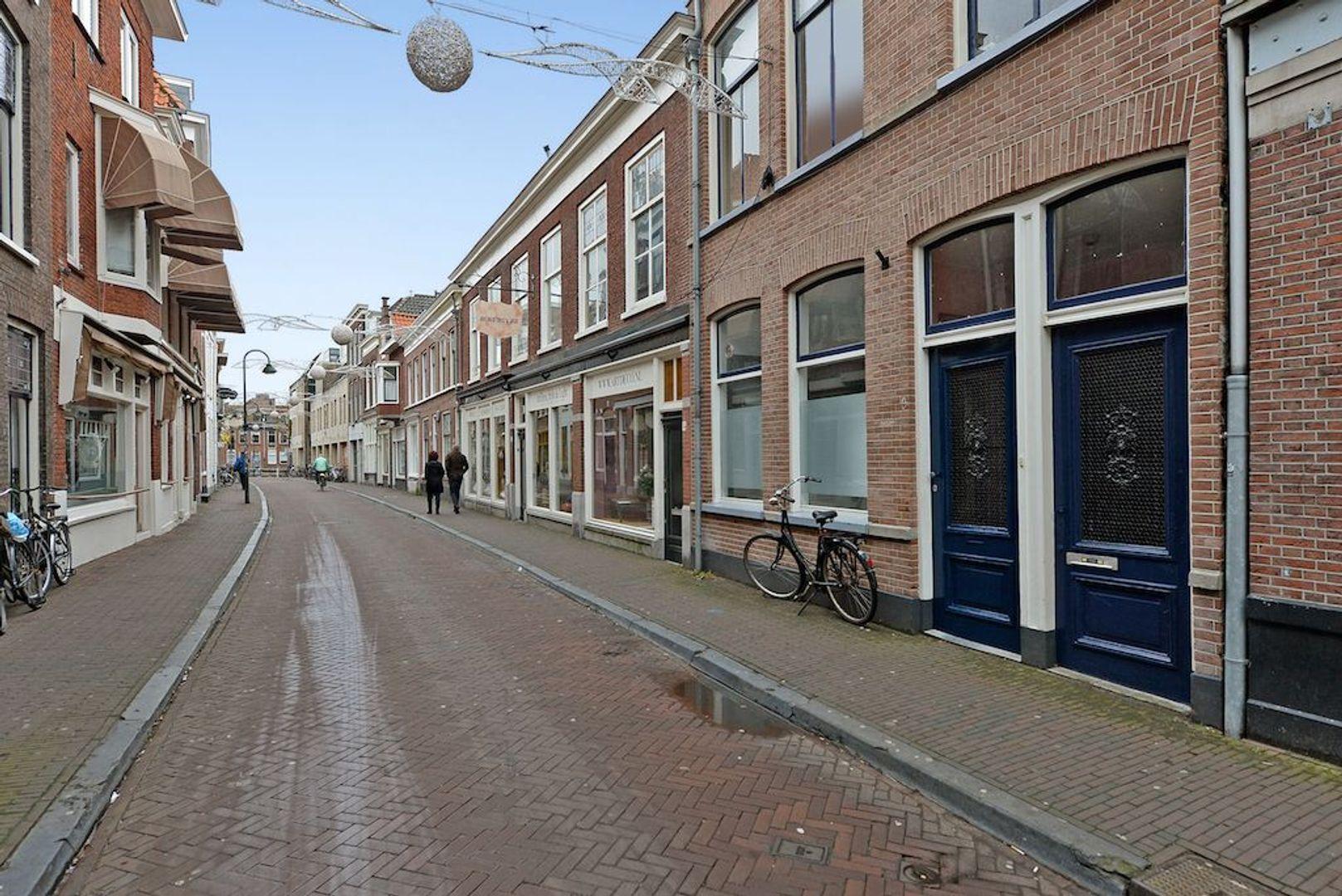 Breestraat 29, Delft foto-28