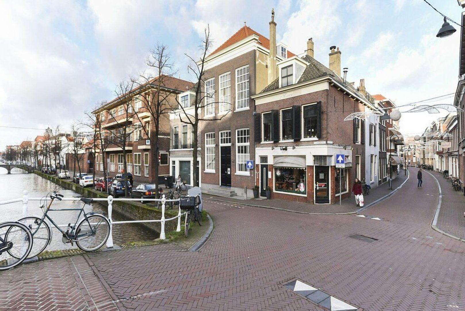 Breestraat 29, Delft foto-29