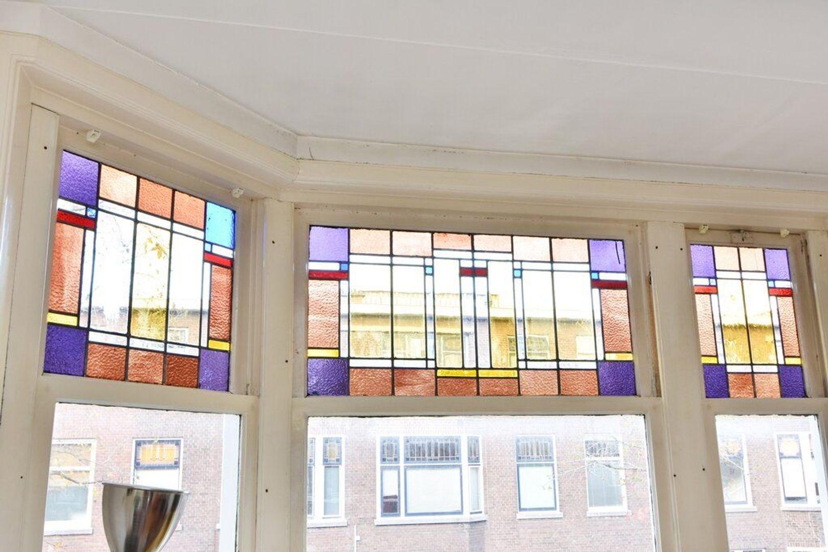 Hugo de Grootstraat 157, Delft foto-5