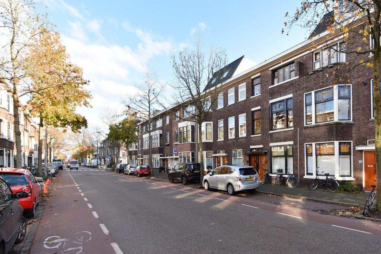 Hugo de Grootstraat 157, Delft foto-21