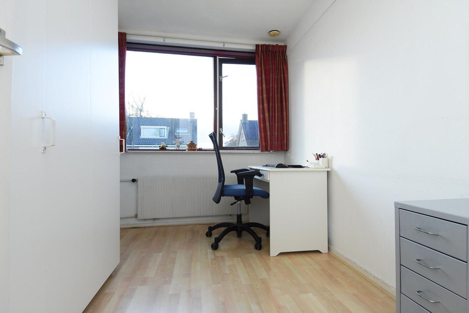 Koetlaan 26, Delft foto-14