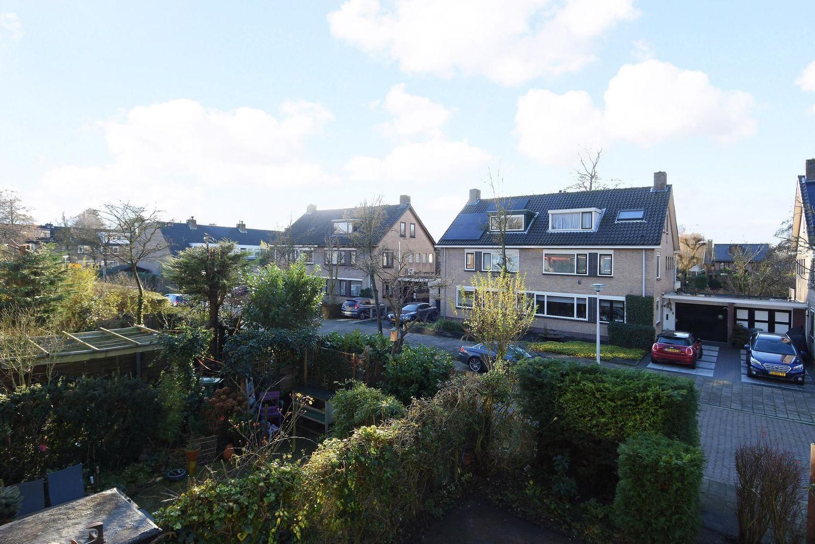 Koetlaan 26, Delft foto-16