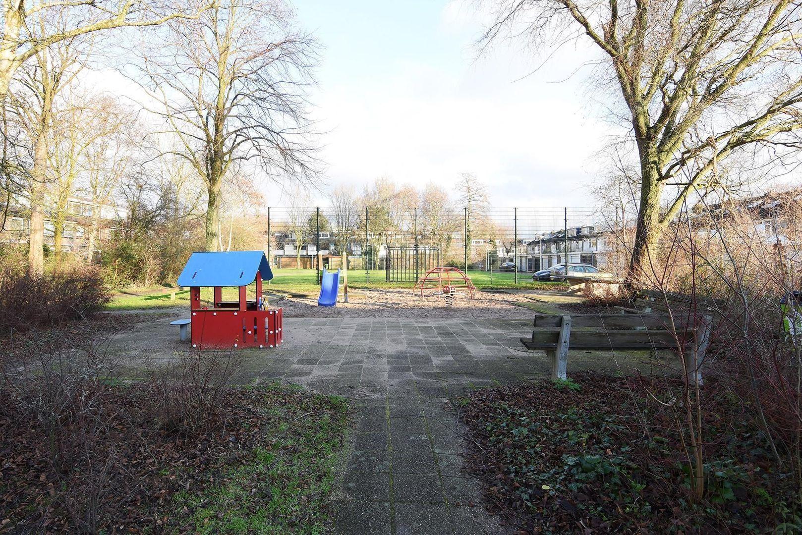 Koetlaan 26, Delft foto-26
