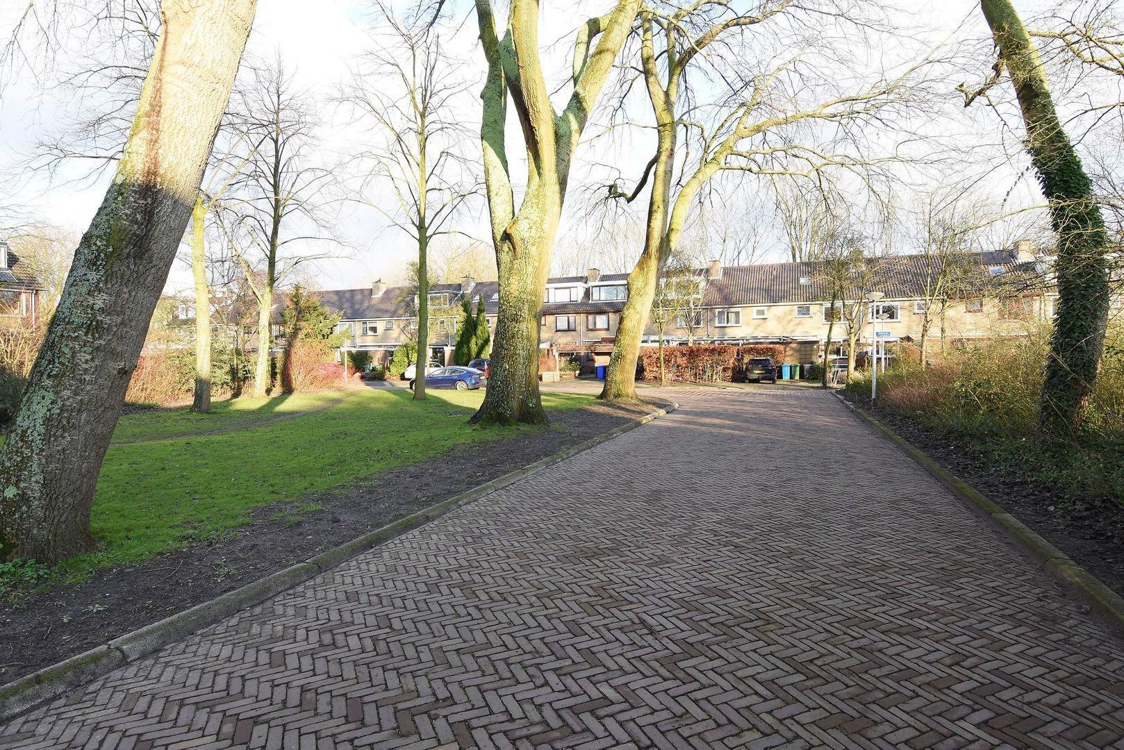 Koetlaan 26, Delft foto-28