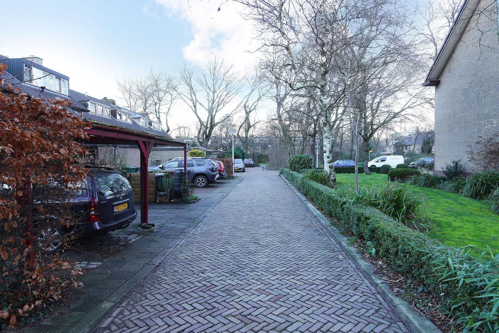 Koetlaan 26, Delft foto-24