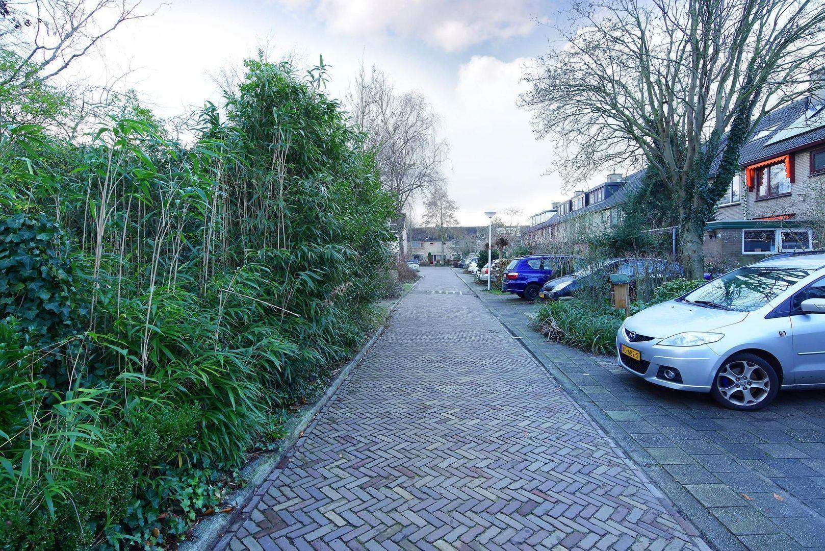 Koetlaan 26, Delft foto-25