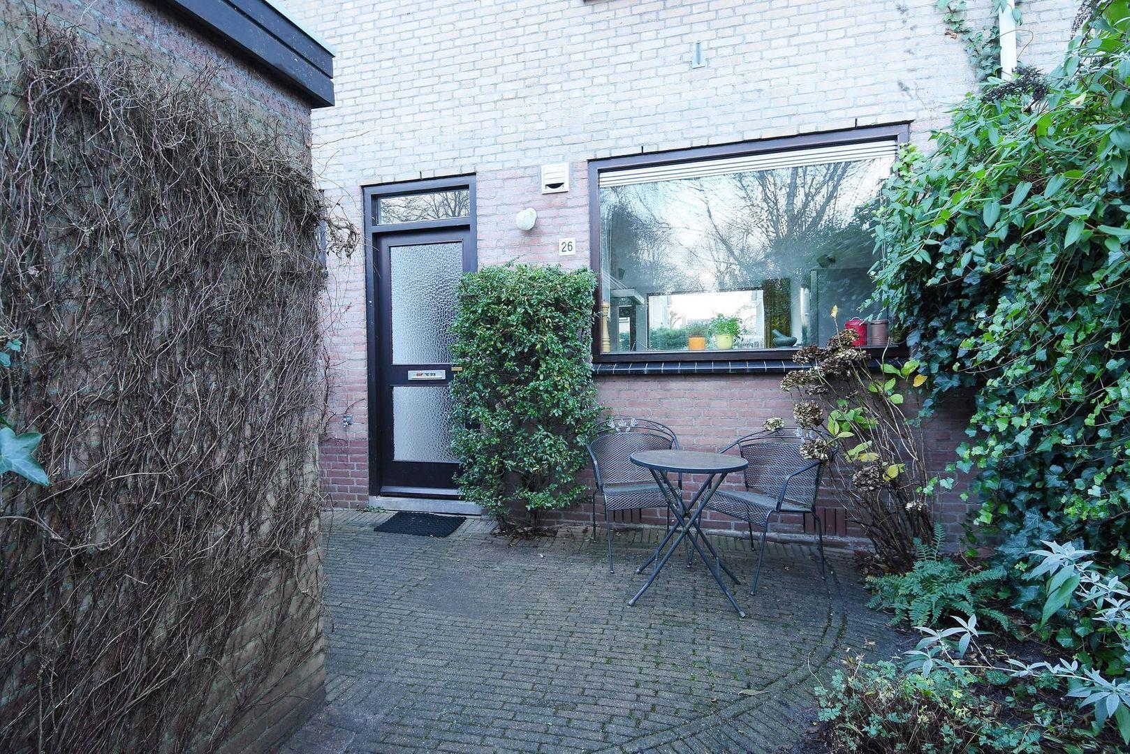 Koetlaan 26, Delft foto-23