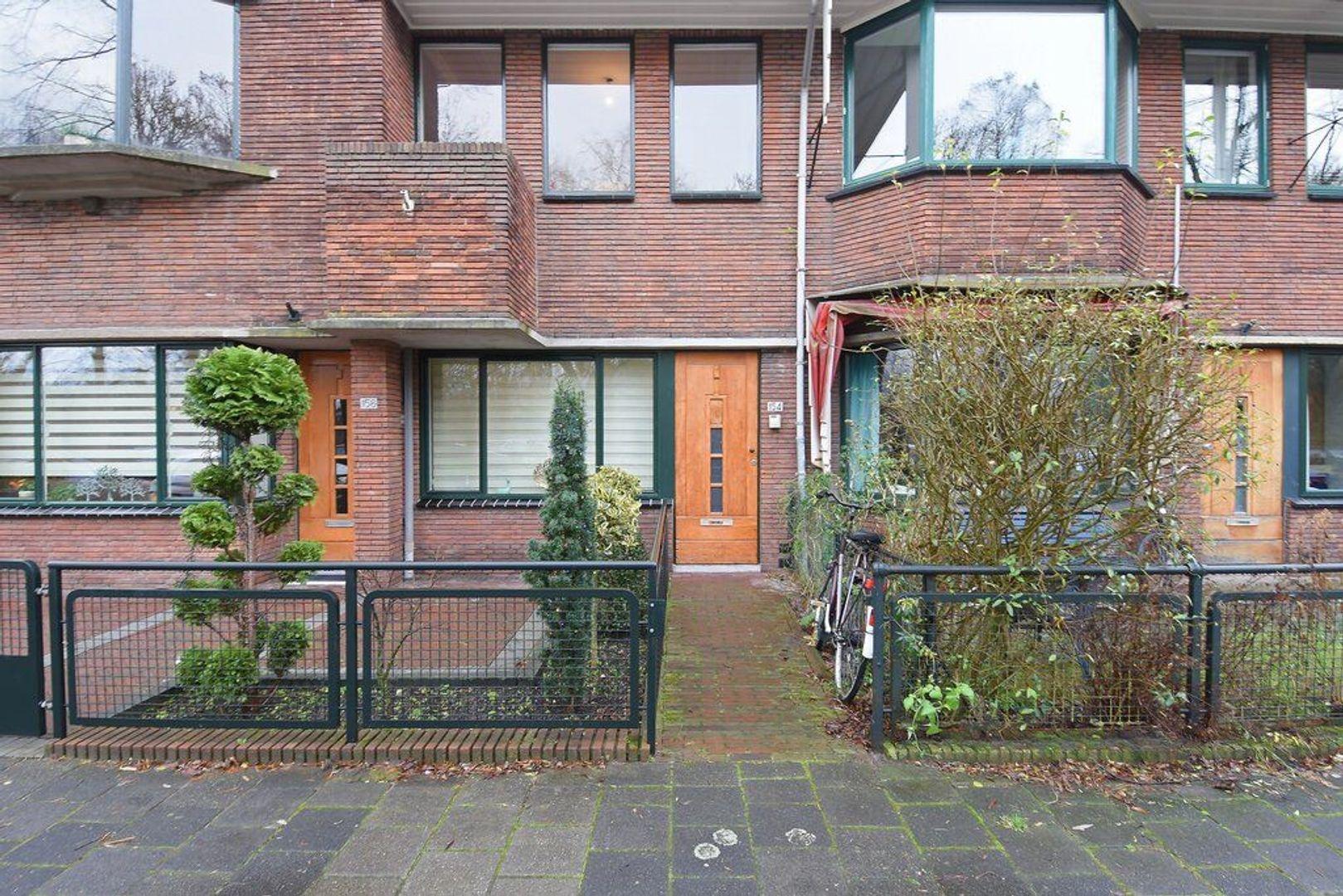 Westplantsoen 154, Delft foto-39