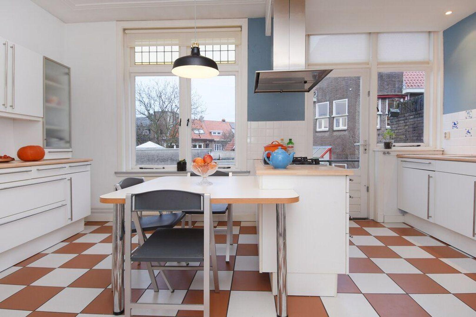 Westplantsoen 154, Delft foto-20