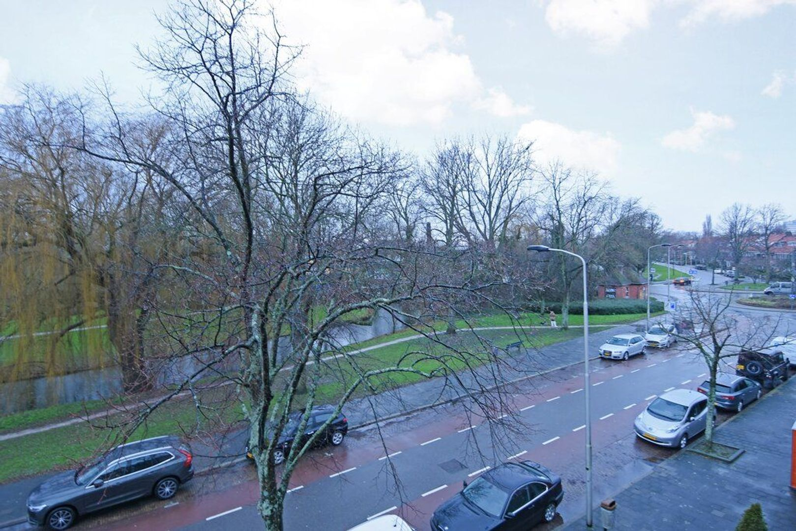 Westplantsoen 154, Delft foto-23