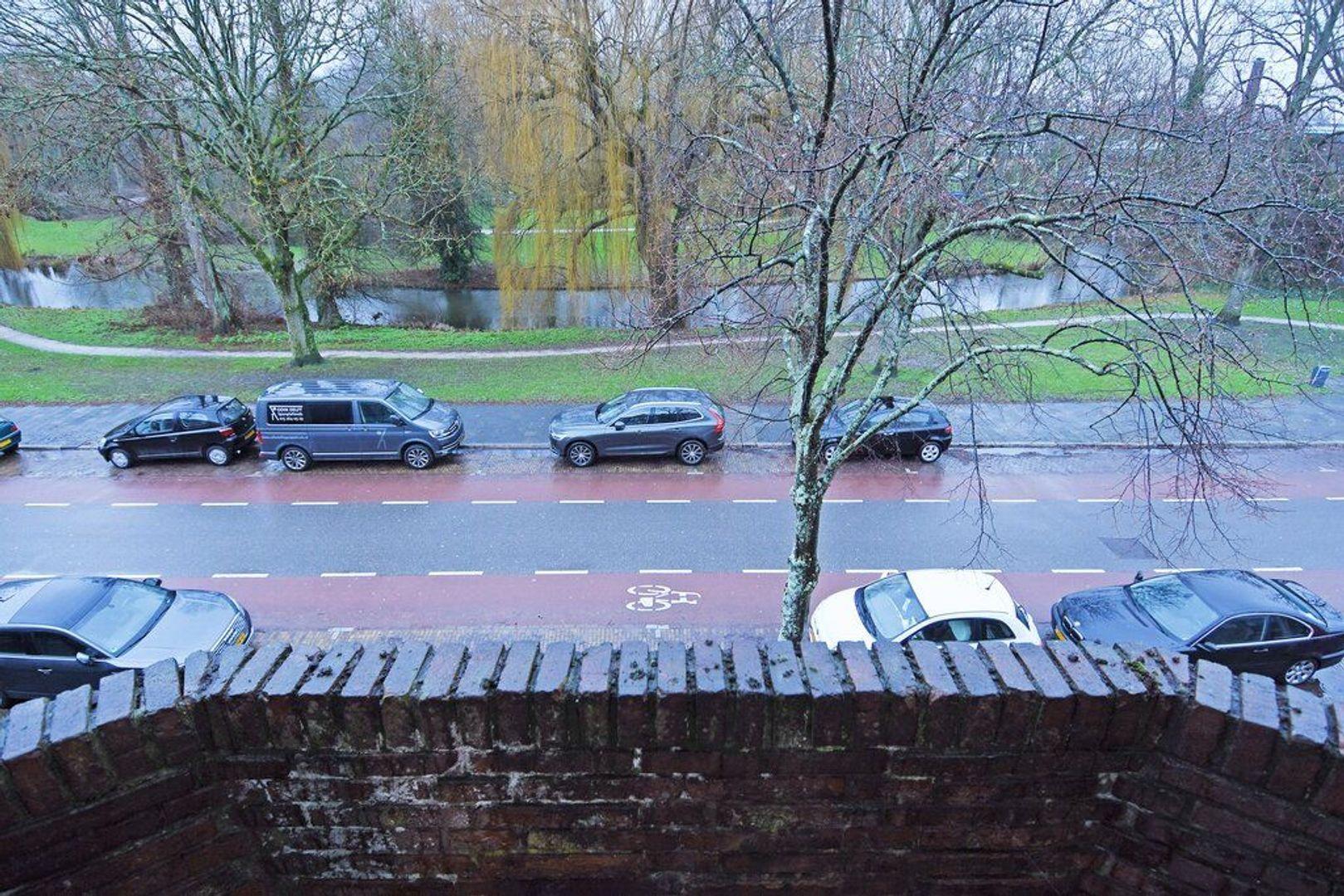 Westplantsoen 154, Delft foto-24