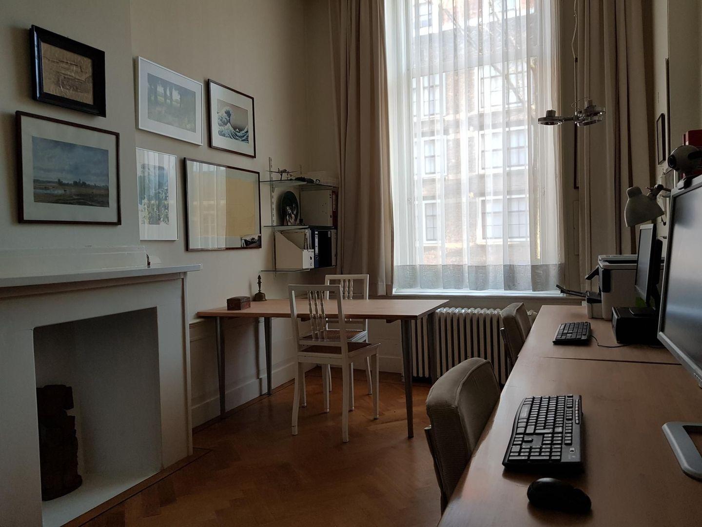 Oude Delft 45, Delft foto-4