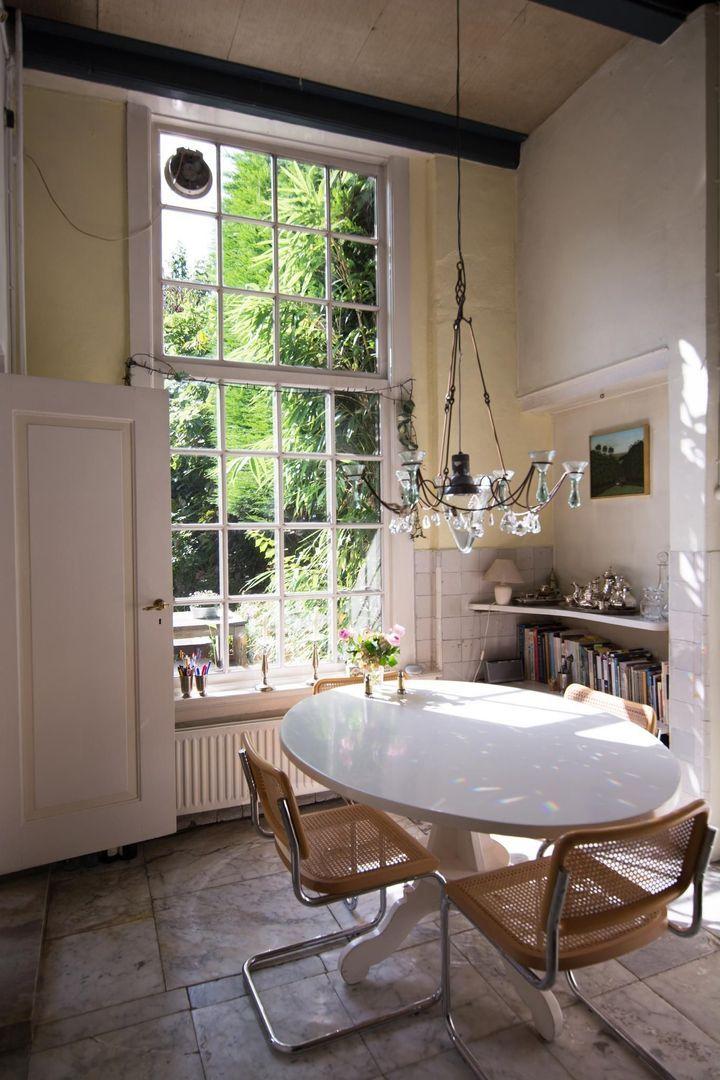 Oude Delft 45, Delft foto-19