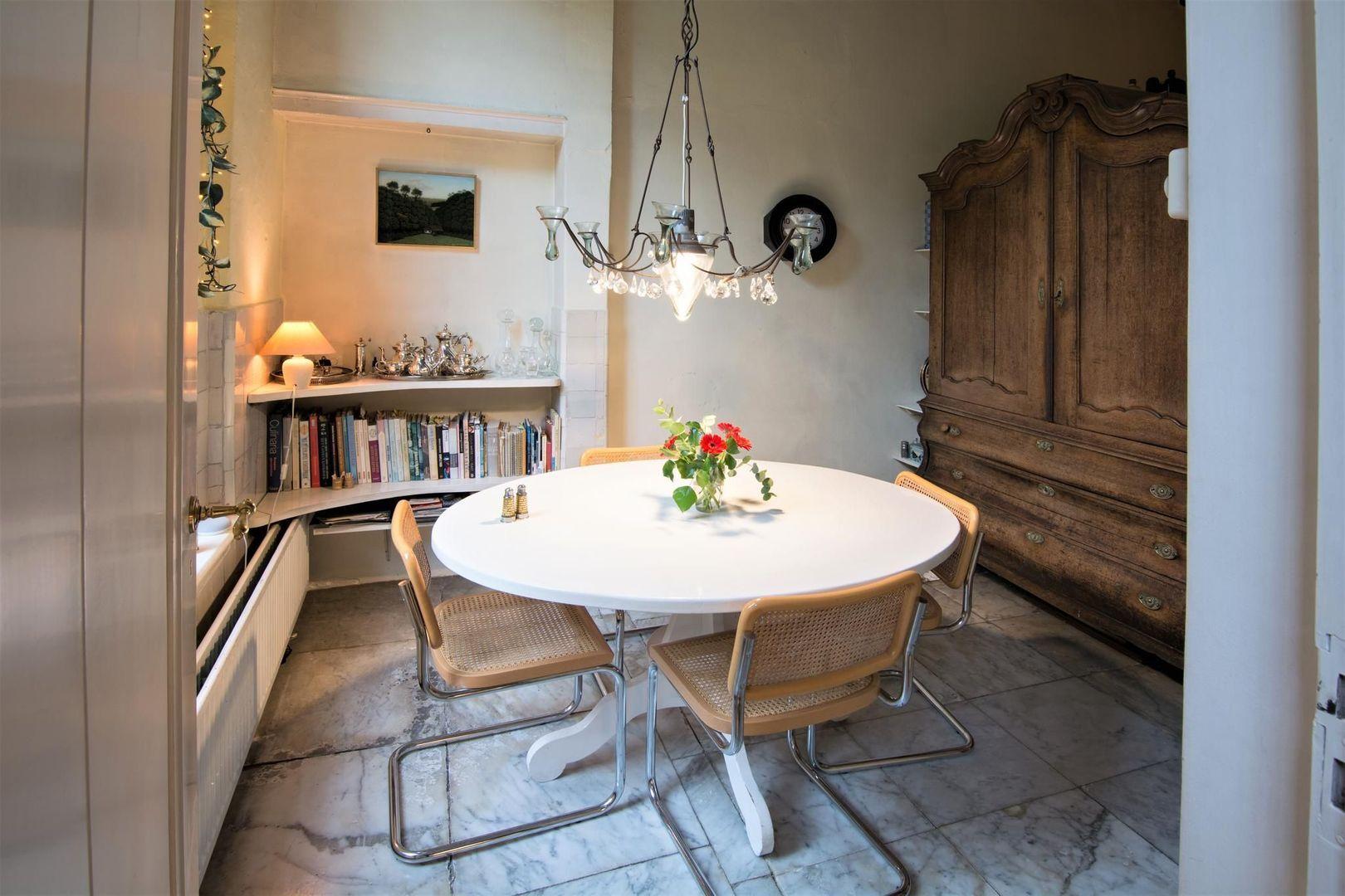 Oude Delft 45, Delft foto-17