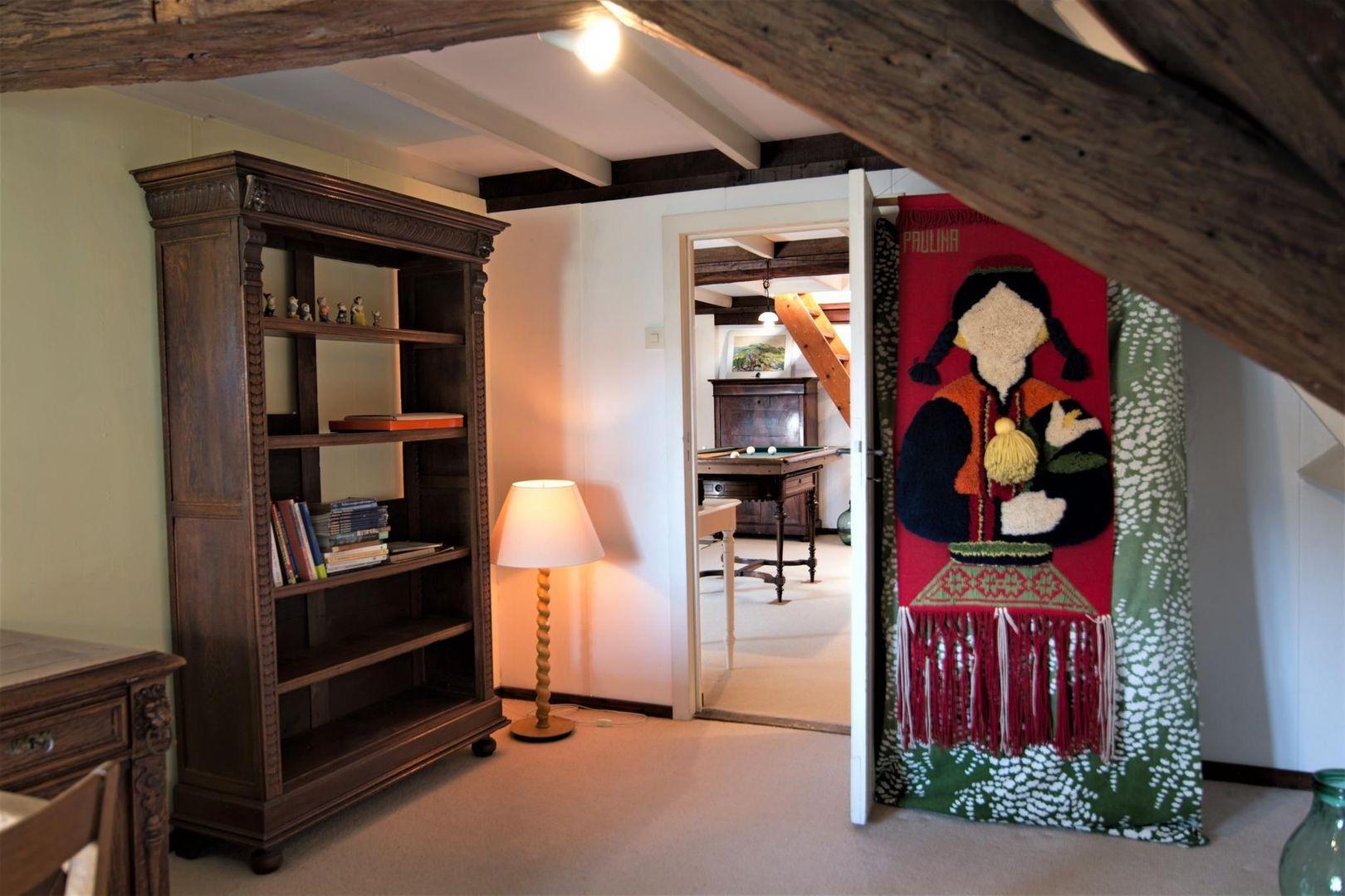 Oude Delft 45, Delft foto-61