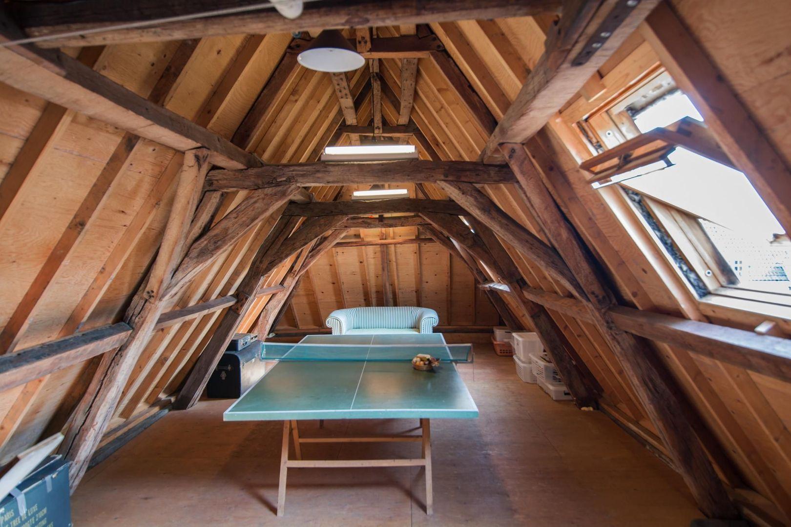 Oude Delft 45, Delft foto-66