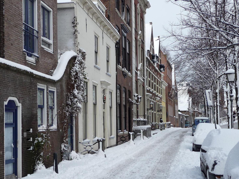 Oude Delft 45, Delft foto-67