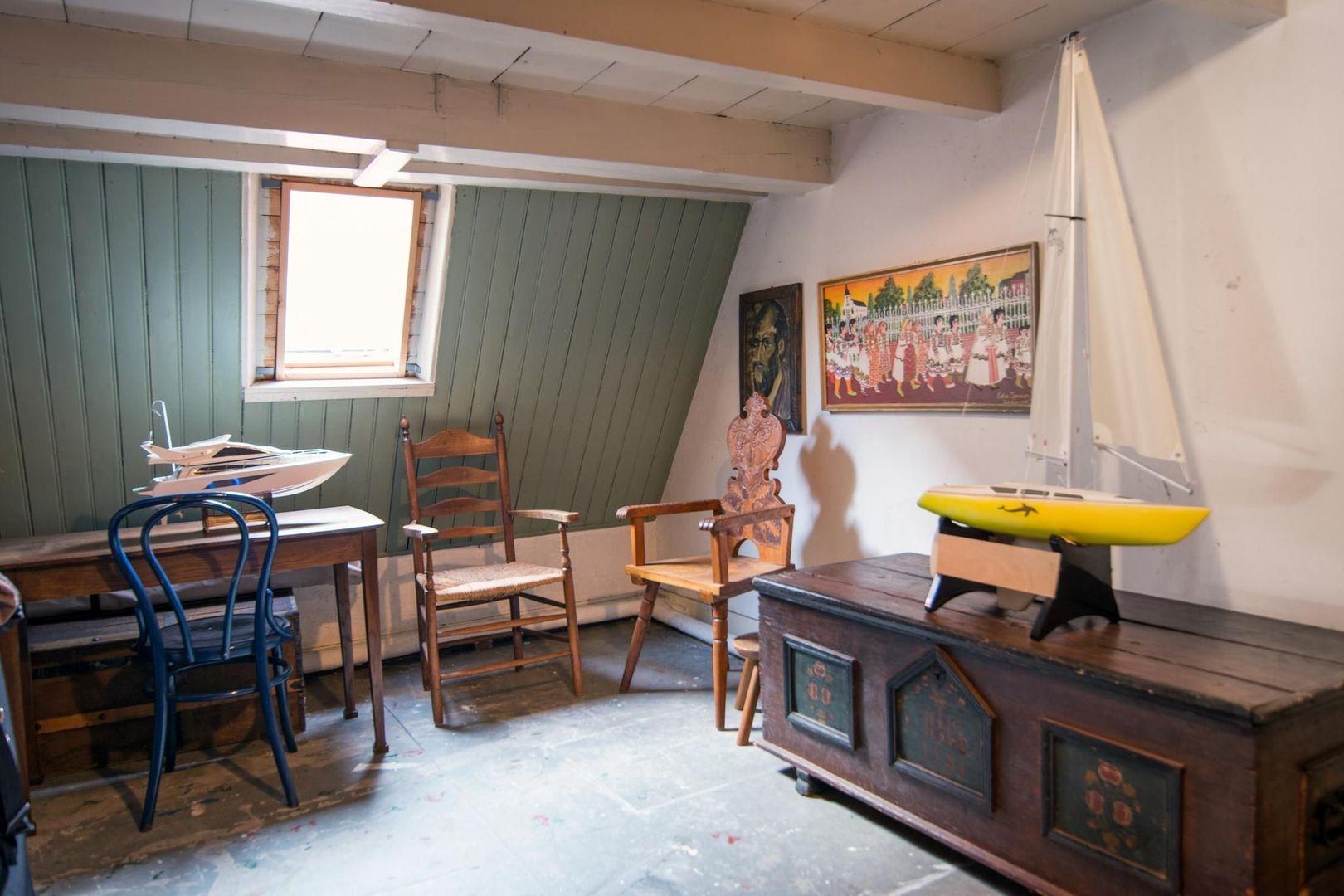 Oude Delft 45, Delft foto-62