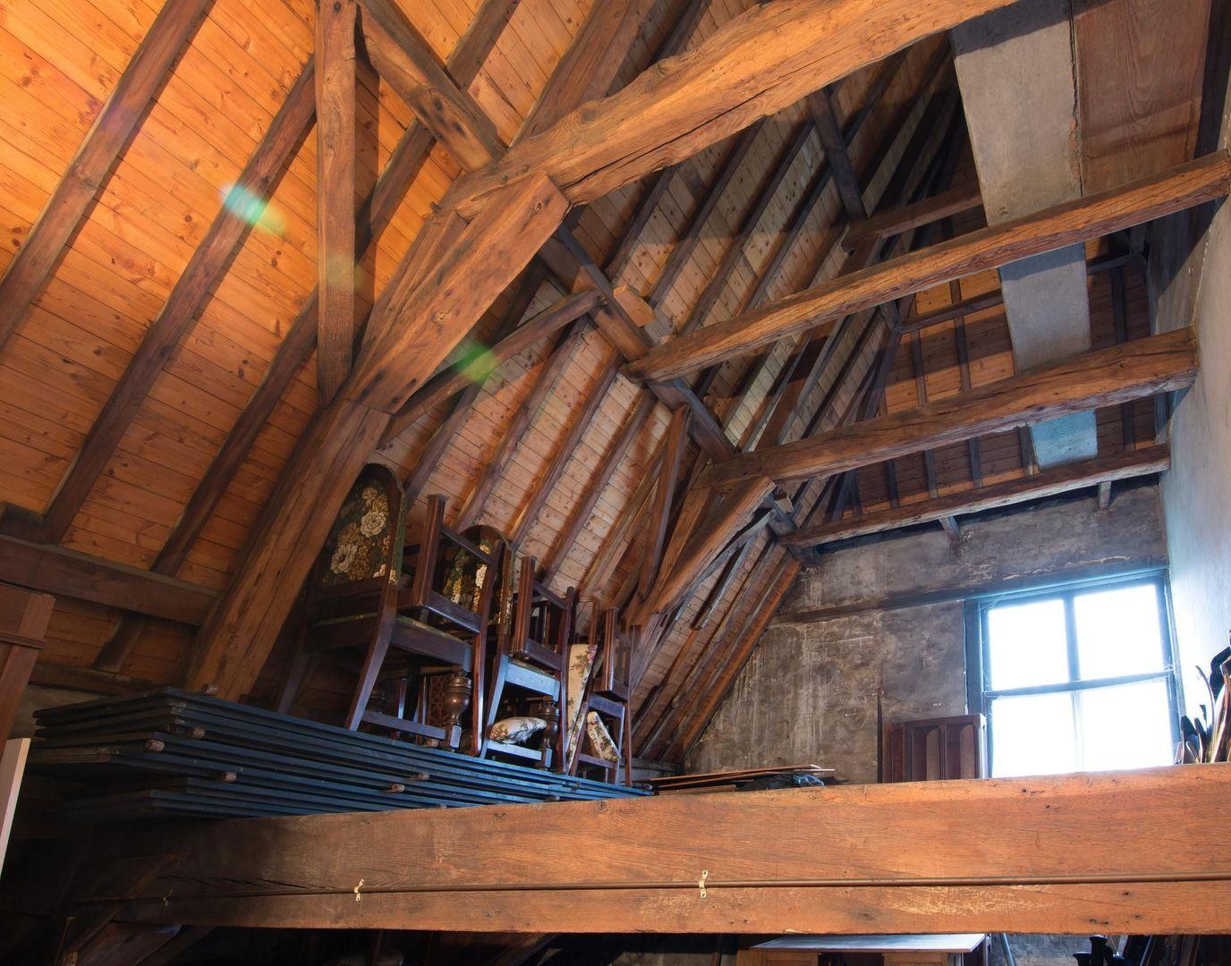 Oude Delft 45, Delft foto-65