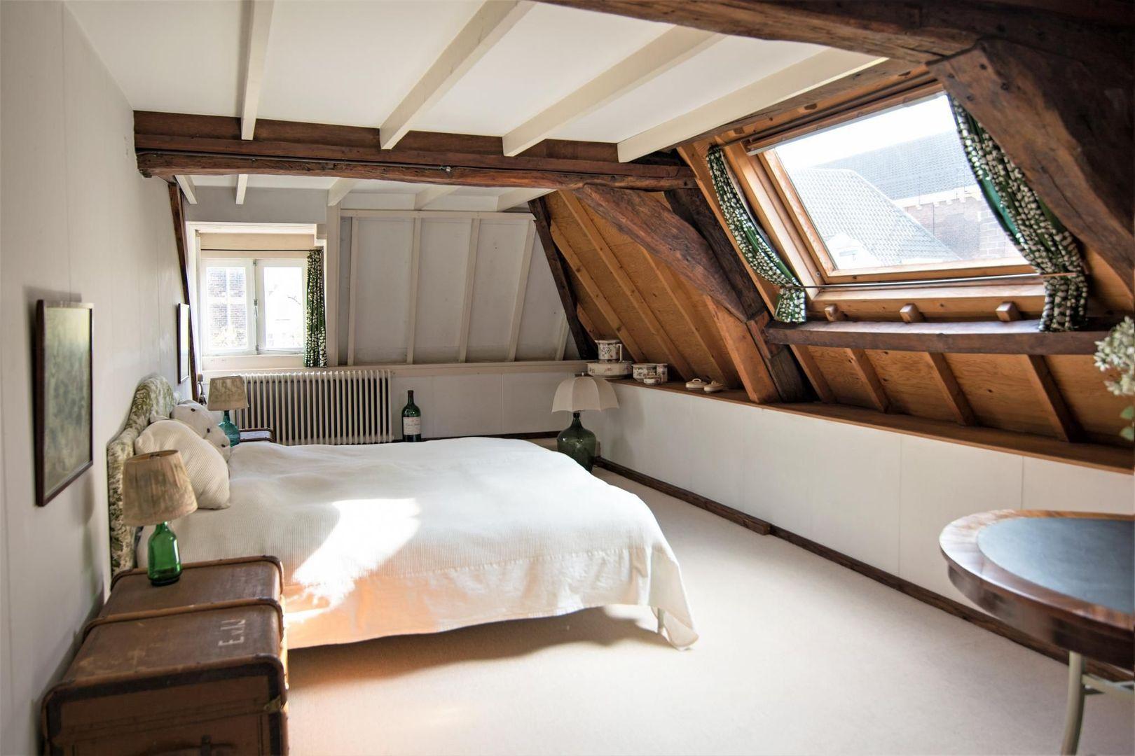 Oude Delft 45, Delft foto-58