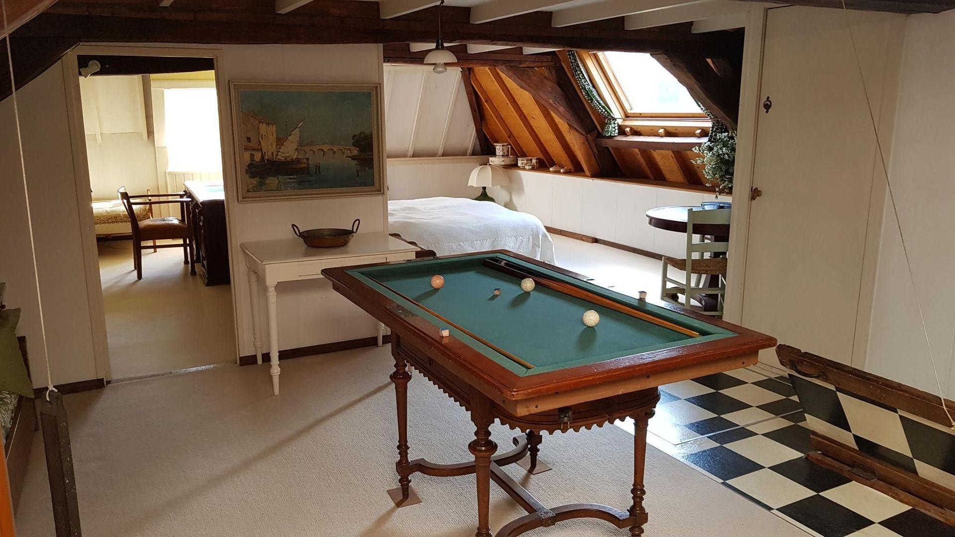 Oude Delft 45, Delft foto-60