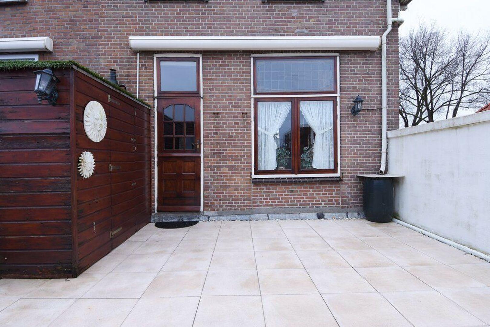 Brasserskade 142, Delft foto-14