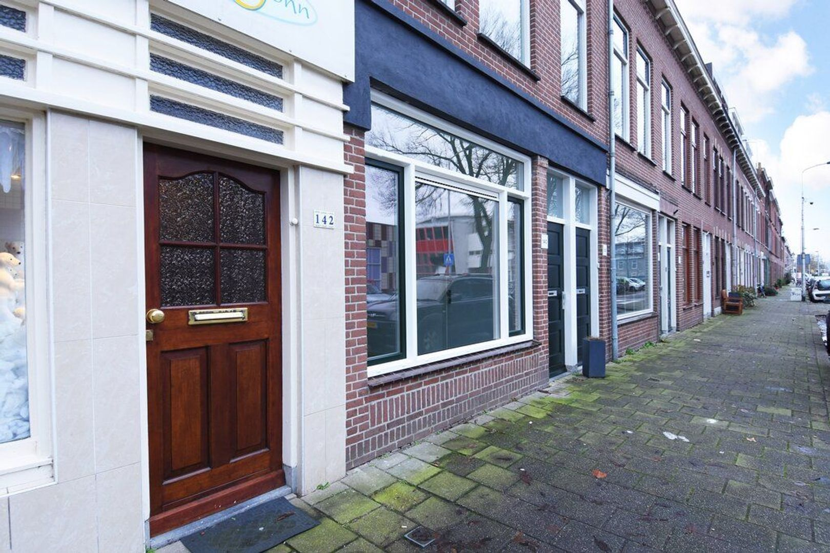 Brasserskade 142, Delft foto-3