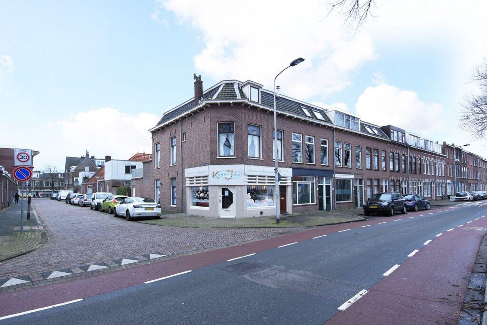 Brasserskade 142, Delft foto-2