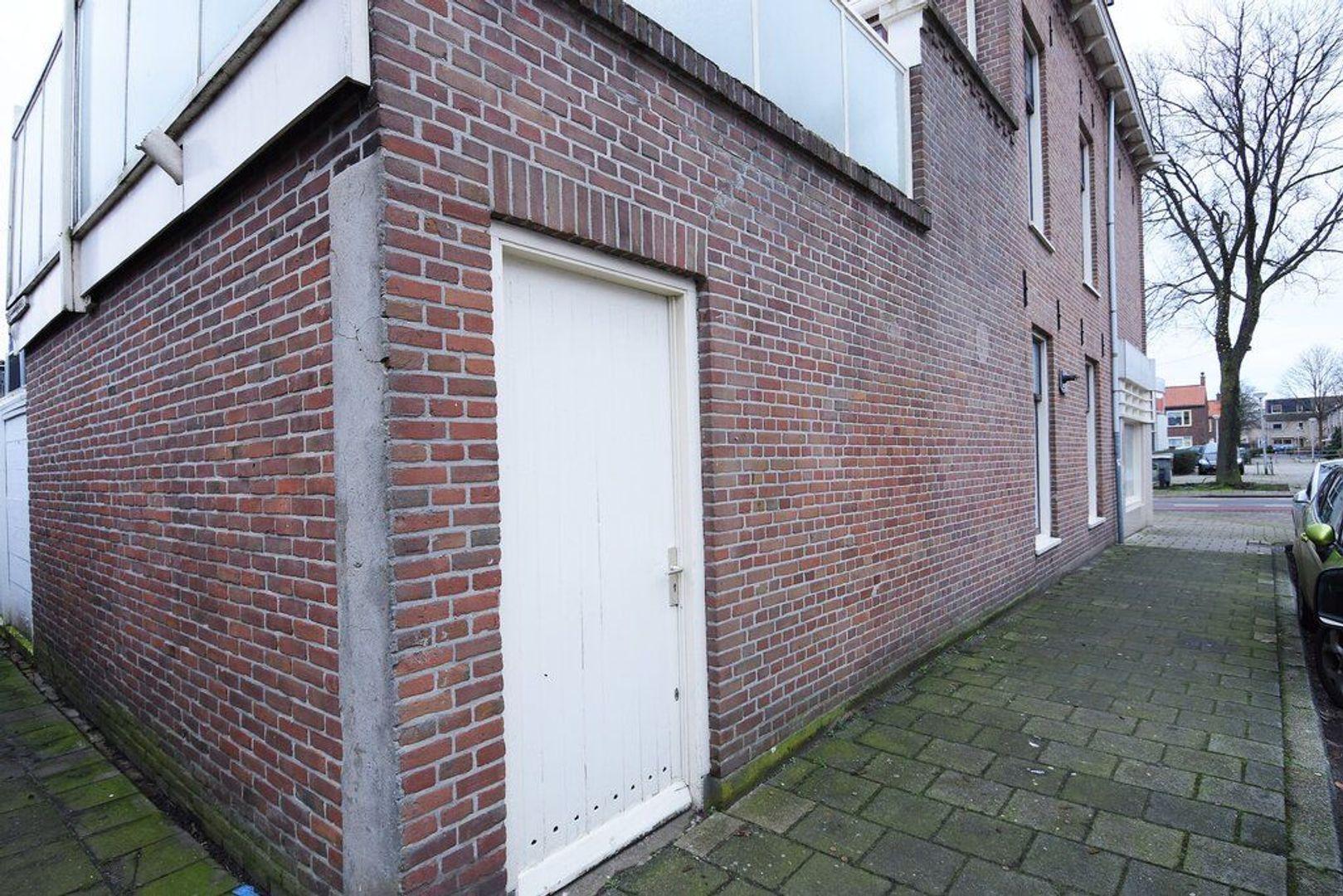 Brasserskade 142, Delft foto-30