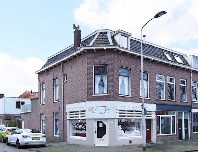 Brasserskade 142, Delft foto-0