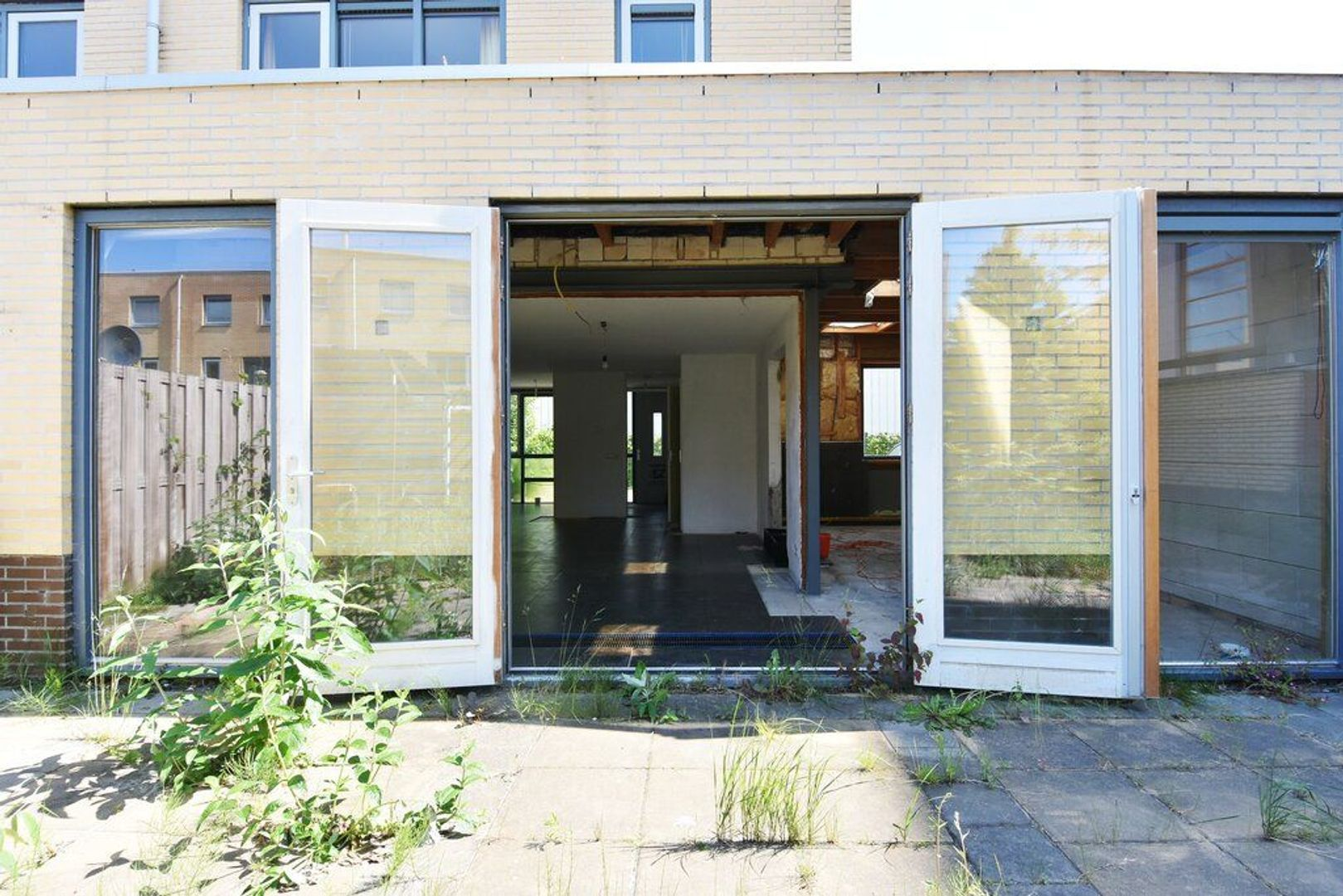 Laan van Braat 1, Delft foto-12