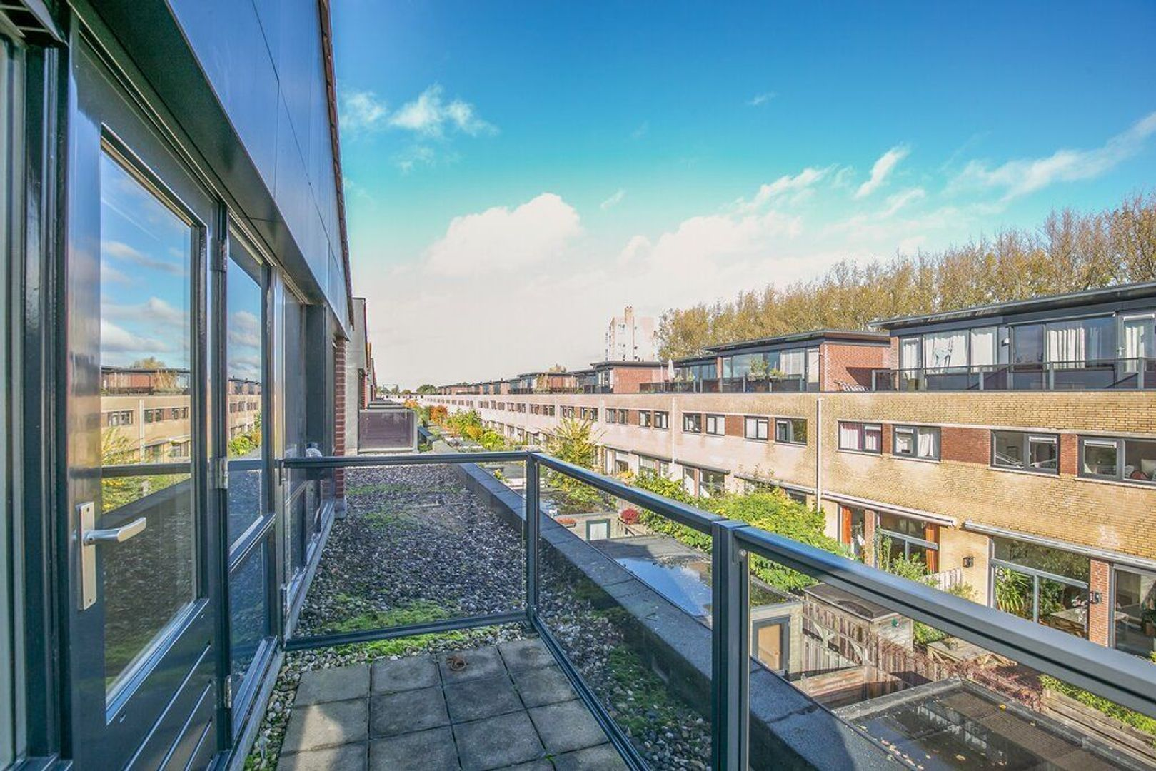 Hof van Zilverlicht 85, Delft foto-11